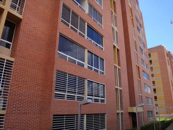 Apartamentos En Venta El Encantado Mls #19-19244 Mc