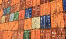 Contenedores Maritimos Container Usado Obrador 20 La Rioja