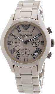Reloj Armani Ceramica