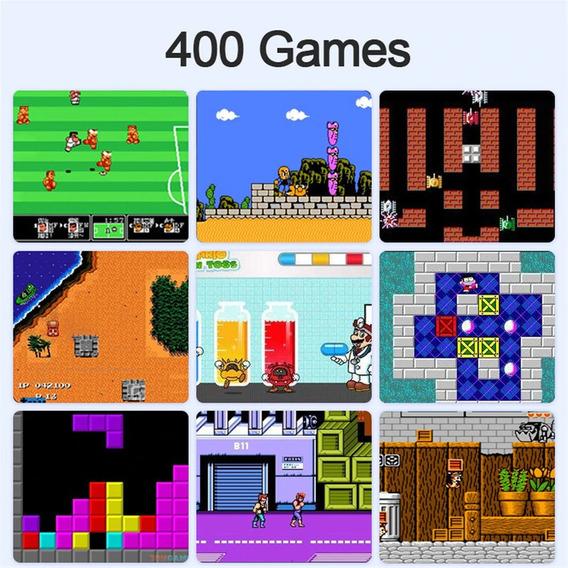 Video Game Criança Adulto Preço 2019 Moda Antiga