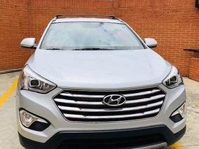 Blindados Hyundai