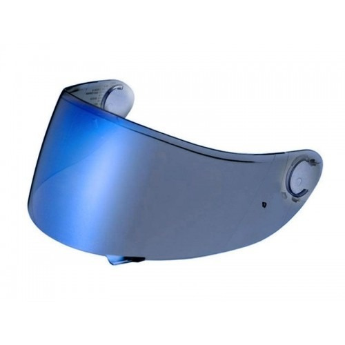 Visor Shoei Cns-1 Spectra Gt-air/neotec Pin Azul