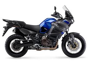 Yamaha Super Tnr 1200 Dx 0km