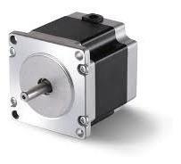 Motor De Passo Nema 17 Modelo 17hs4401 4kg Impressora 3d Cnc