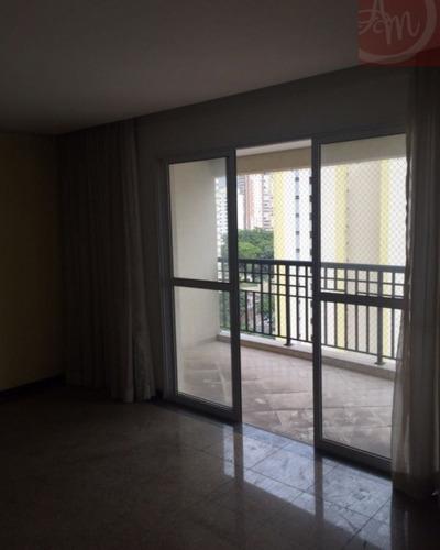 Imagem 1 de 9 de Apartamentos - Residencial - Condomínio Spazio Pozelli              - 288