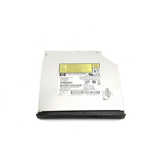 Drive Gravador Cd Dvd Sata Notebook Compaq Cq60 Hp G60 49848