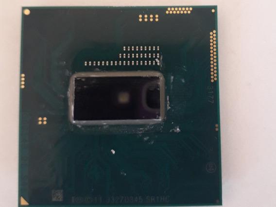 Processador Intel I5-4200m