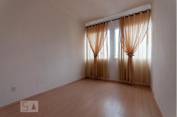 Apartamento Para Aluguel - Centro, 1 Quarto, 46 - 893033001