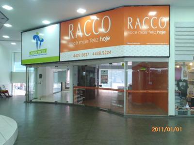 Sala Comercial Santo André-centro