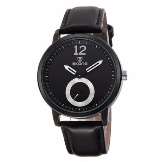 Promoção!!! Relógio Skone Original Novo!!!