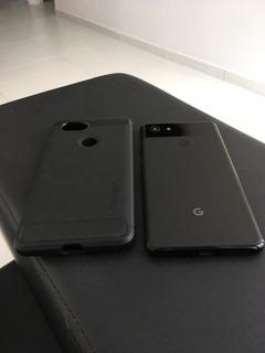 Google Pixel 3xl 128.