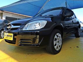 Chevrolet Prisma Joy 1.0 8v (flexpower) 4p 2010