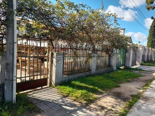 Se Vende Interesante P.u De 1.400mts, Lezica Y Garzón, Colón