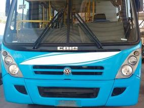 Caio Foz Vw9150 2011 2012 22lug - 2p Maravilhoso Aurovel