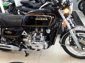 Honda Goldwind Gl1000