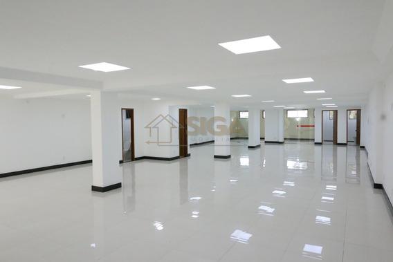 Conjunto / Sala Em Conselheiro Paulino - Nova Friburgo - 147