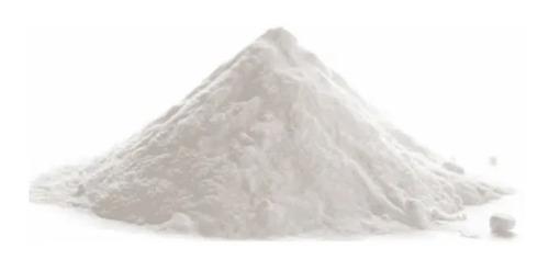 Bicarbonato De Sodio 1 Kg Excelente Calidad Coghlan