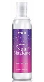 Colonia Nuit Magique Amodil