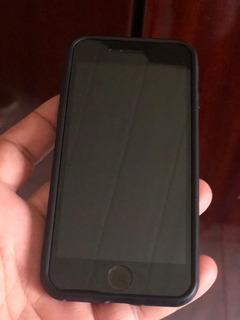 iPhone 7 128gb Original Desbloqueado Bom Estado