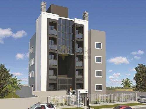 Apartamento A Venda No Bairro Eucaliptos Em Fazenda Rio - A-1229-1