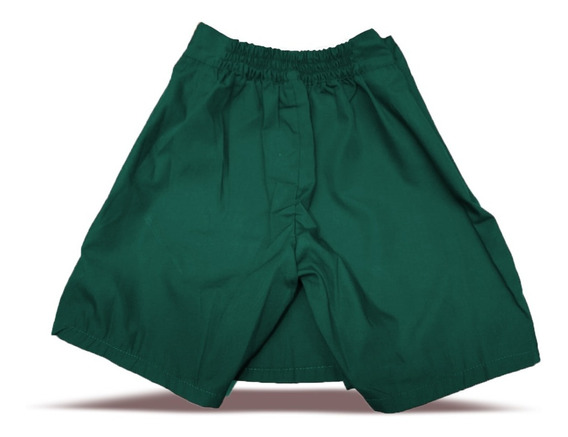 Pollera Pantalon De Arciel ( Combo X3)