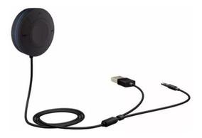 Bluetooth Receptor Adaptador Som Multi-ponto Até 5 Conexões