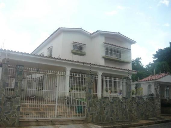 Casa Venta En Prebo Ii Valencia Cod 20-8044 Mpg