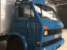 Volkswagen Vw 11140