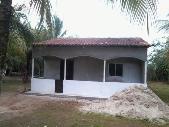Belo Sitio Em Viana Ma