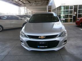 Chevrolet Cavalier 1.5 Ls Mt