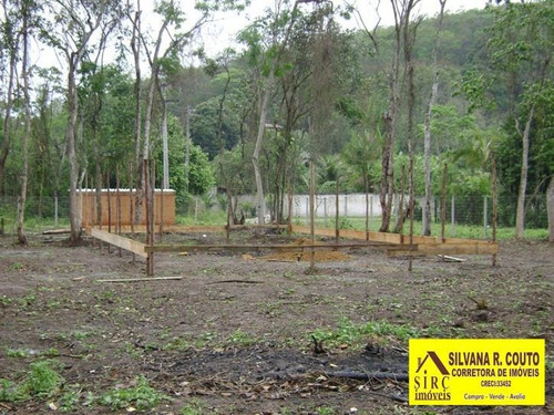 Lote 1.500 M² - Itaocaia Valley - R$ 110 Mil - 55