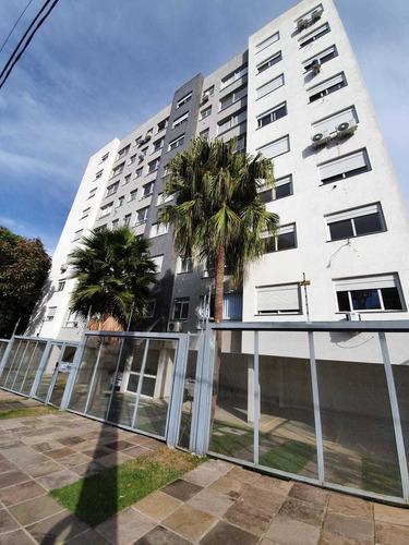Imagem 1 de 22 de Apartamento Residencial Para Venda, Bom Jesus, Porto Alegre - Ap2494. - Ap2494-inc