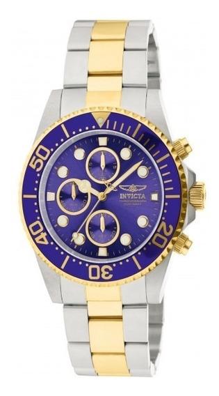 Relógio Invicta Pro Diver Men 1773