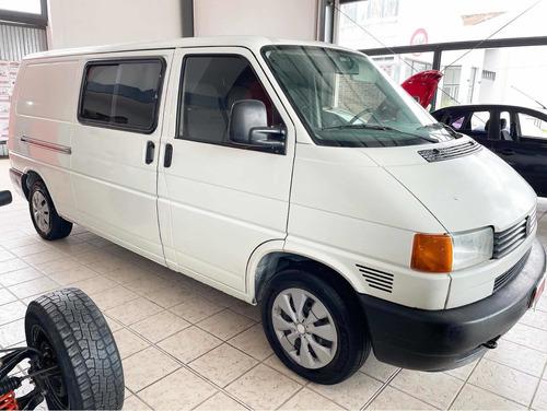 Volkswagen Transporter 1.9 I 1999