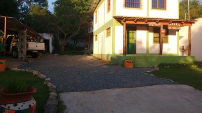Cabañas El Terreno En Cosquín Whatsapp 3541547135 Wifi Tv