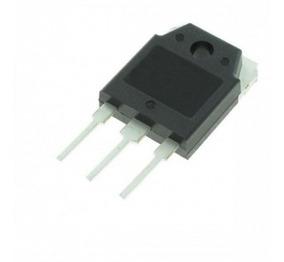 Transistor 2sk3911