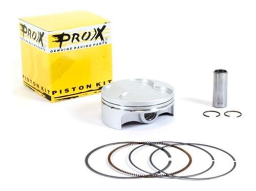 Pistao Prox Kxf 250 17/18 A - Std - 76.96mm