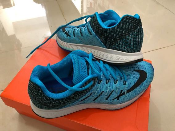Tênis Nike Zoom Fly Running Pronta Entrega.