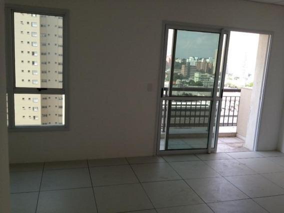 Sala Em Vila Leopoldina, São Paulo/sp De 34m² À Venda Por R$ 227.000,00 - Sa303489