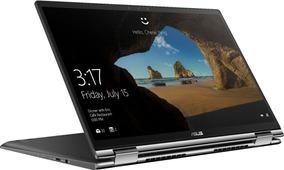 Notebook Asus Q326f