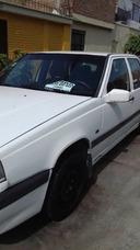 Volvo 850 Gle