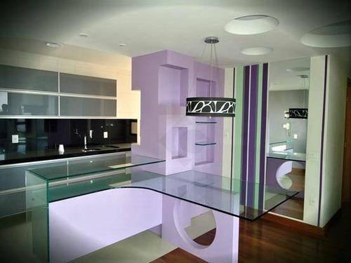 Imagem 1 de 30 de Apartamento Com 2 Dormitórios À Venda, 83 M²  - Jardim Pau Preto - Indaiatuba/sp - Ap0344