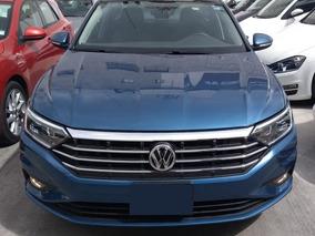 Volkswagen Jetta 1.4 T Fsi Highline