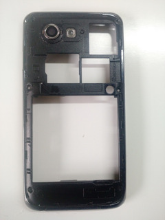 Samsung Galaxy S2 Lite- Gt-i9070 - Gabinete Oen