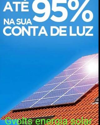 Solar Bahia Préstamos Serviço Elétricos E Segura Eletrônica
