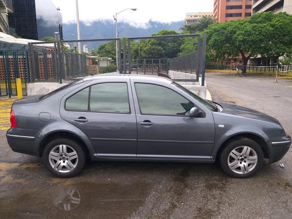 Volkswagen Bora Bora Comfortlin