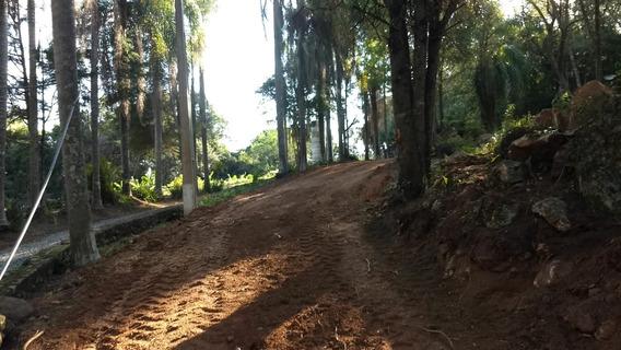 J Terreno Plano Lago Para Pesca Em Ibiuna Por 30000 Mil