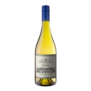 Vino Errazuriz Estate Reserva Sauvignon Blanc 375 Cc