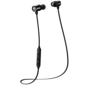 Fone De Ouvido Motorola Verve Loop 200 - Bluetooth - Preto