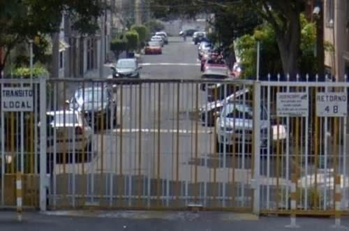 Casa De Remate Bancario En Venta Coyoacán